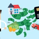 2021-01-20-存錢不如借錢,利用槓桿原理致富-(上) 1