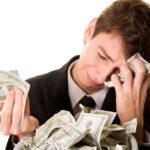 2021-01-18-逼自己做點事,遠離老是借錢的窘境 2